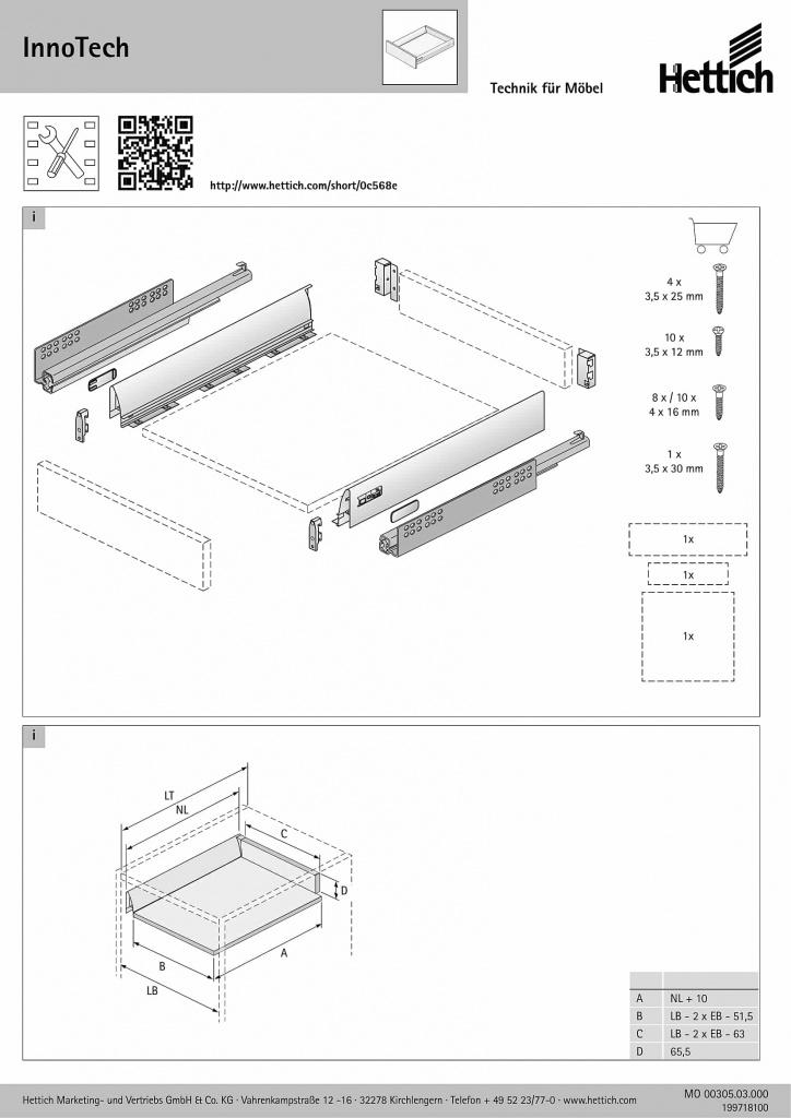 instruktsiya-po-montazhu-innotech_0001.jpg
