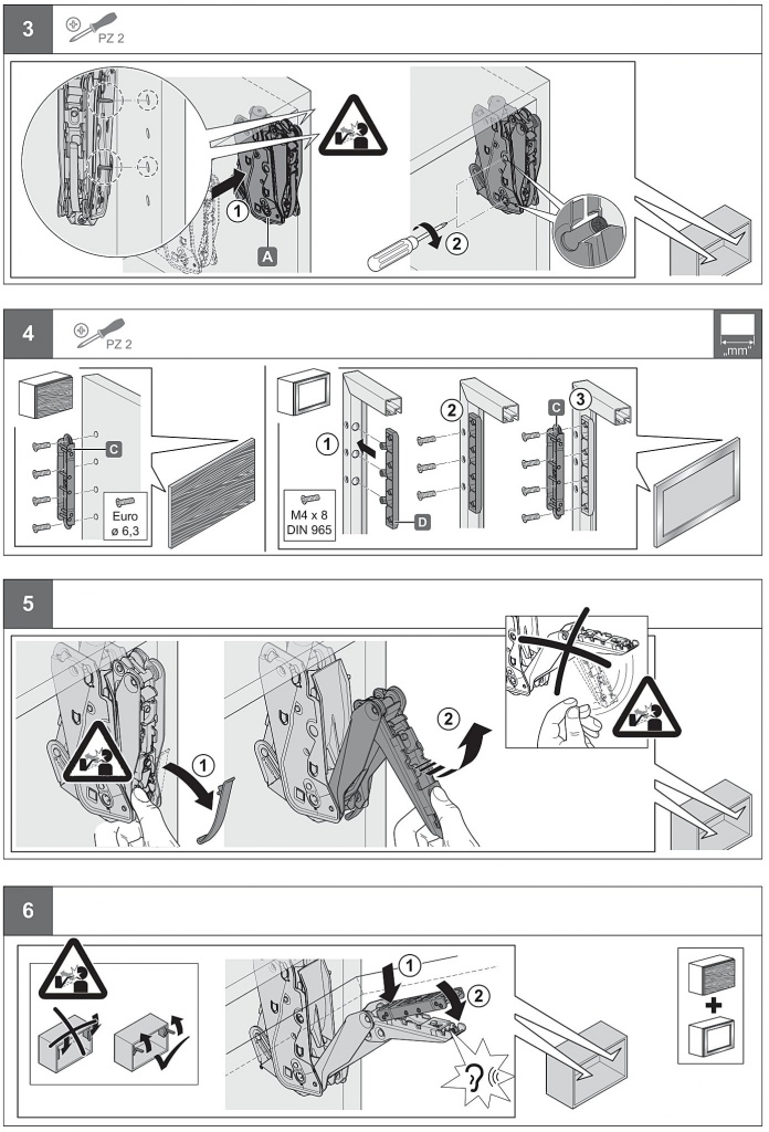 freeflap-mini-montage_0003.jpg