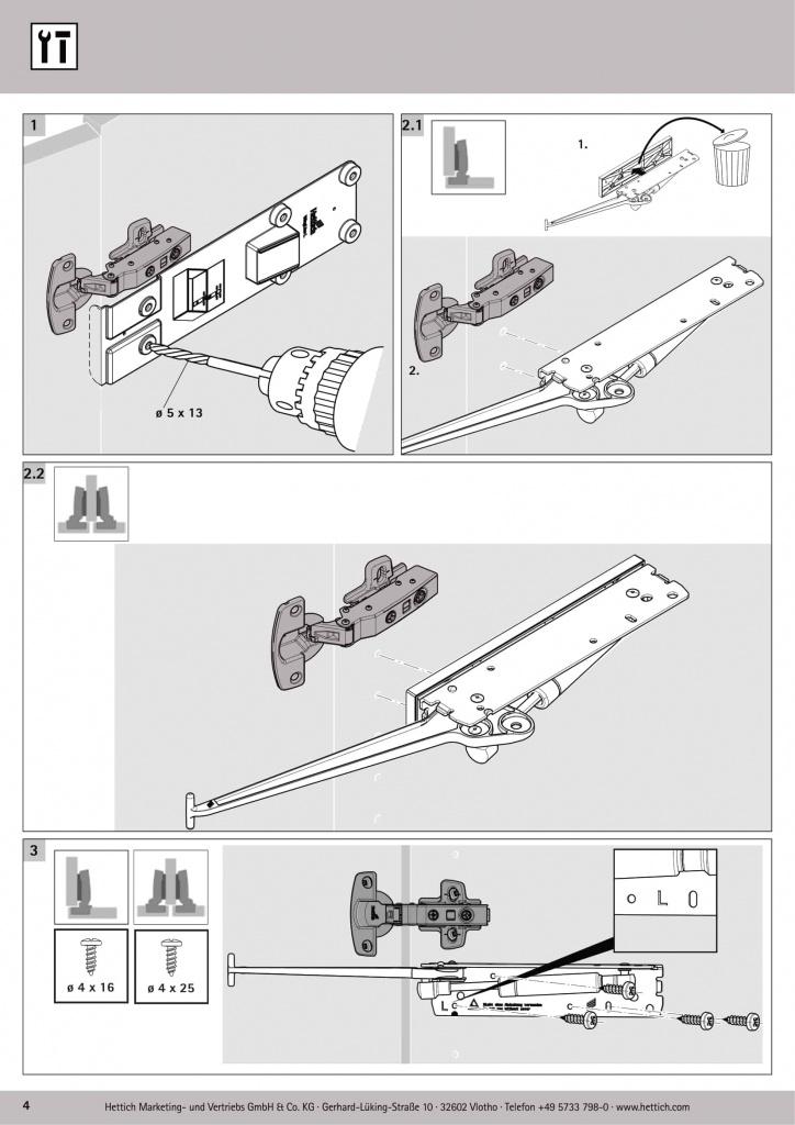 Инструкция Wingline L PushToMove NEW_0004.jpg