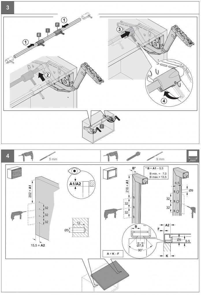 Инструкция для монтажа swing_0005.jpg