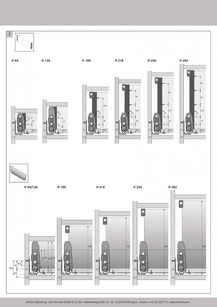 instruktsiya-po-montazhu-arcitech-reling_0002.jpg