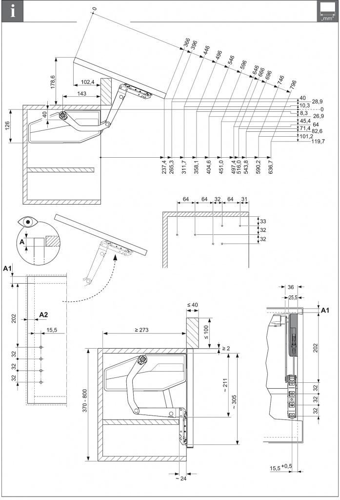 Инструкция для монтажа swing_0003.jpg