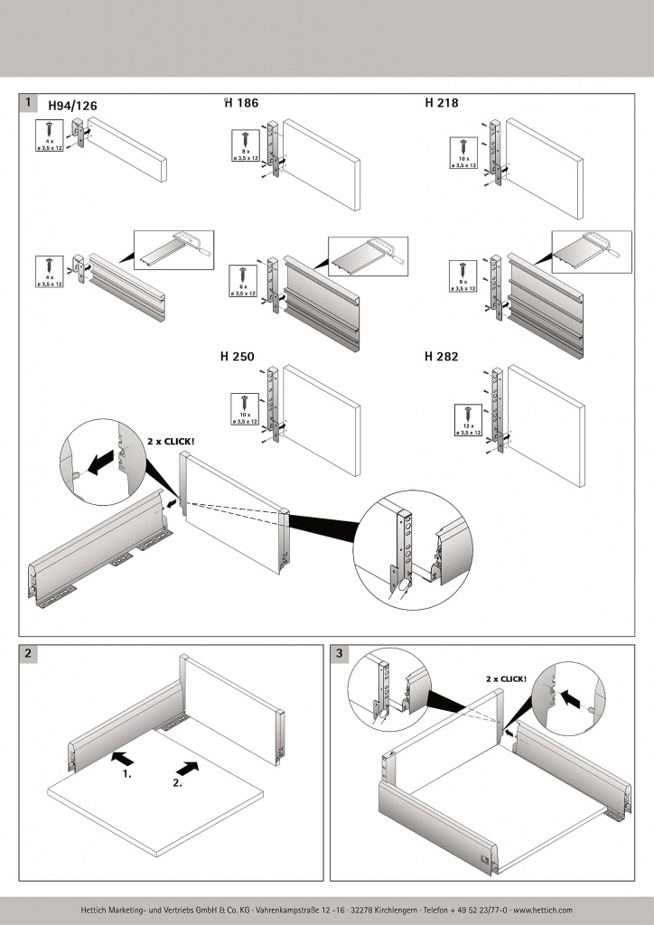 instruktsiya-po-montazhu-arcitech-reling_0004.jpg