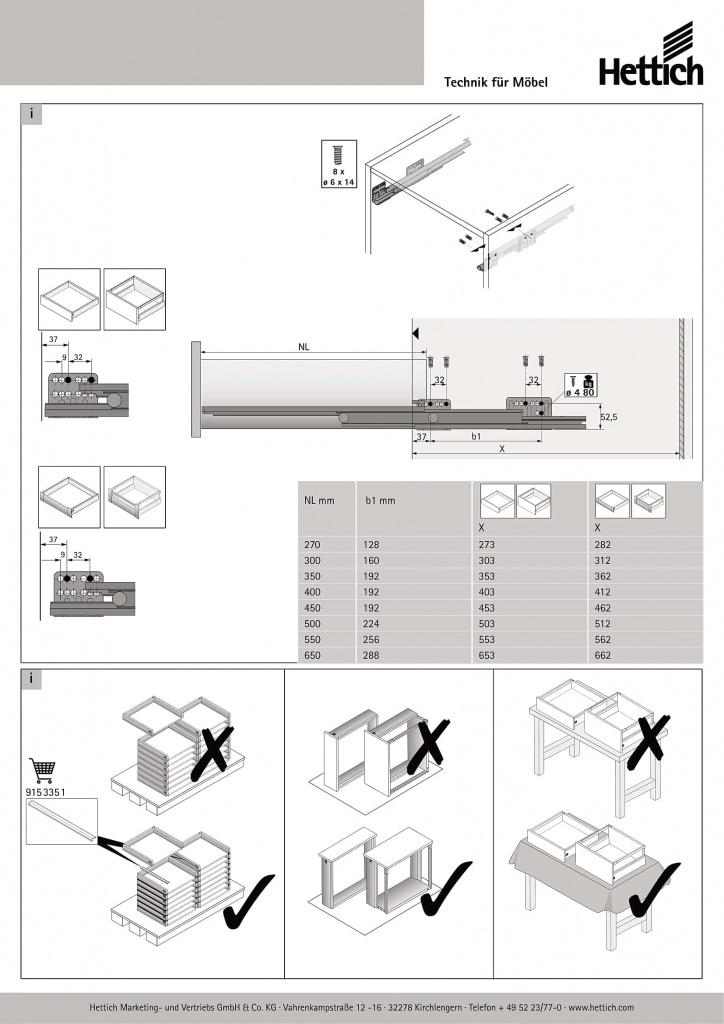 instruktsiya-po-montazhu-arcitech-reling_0003.jpg