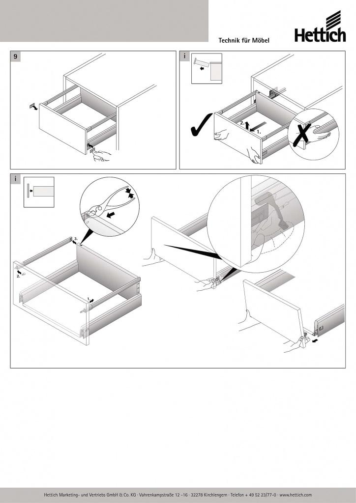 instruktsiya-po-montazhu-arcitech-reling_0008.jpg