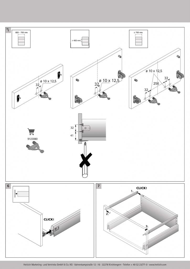 instruktsiya-po-montazhu-arcitech-reling_0006.jpg