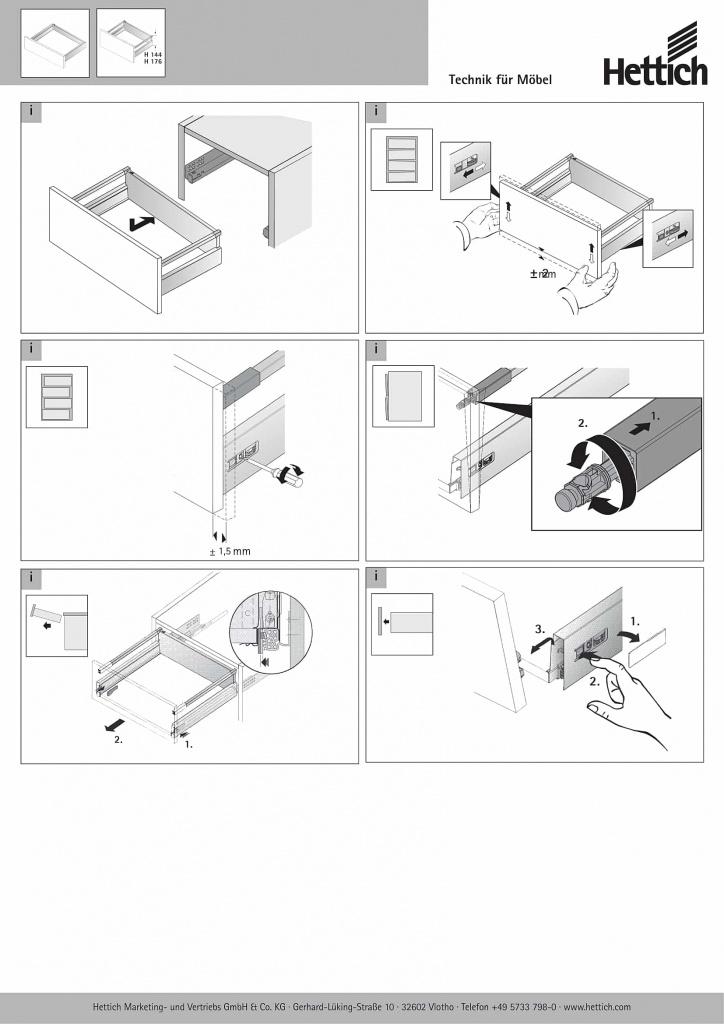 instruktsiya-po-montazhu-atira_0008.jpg