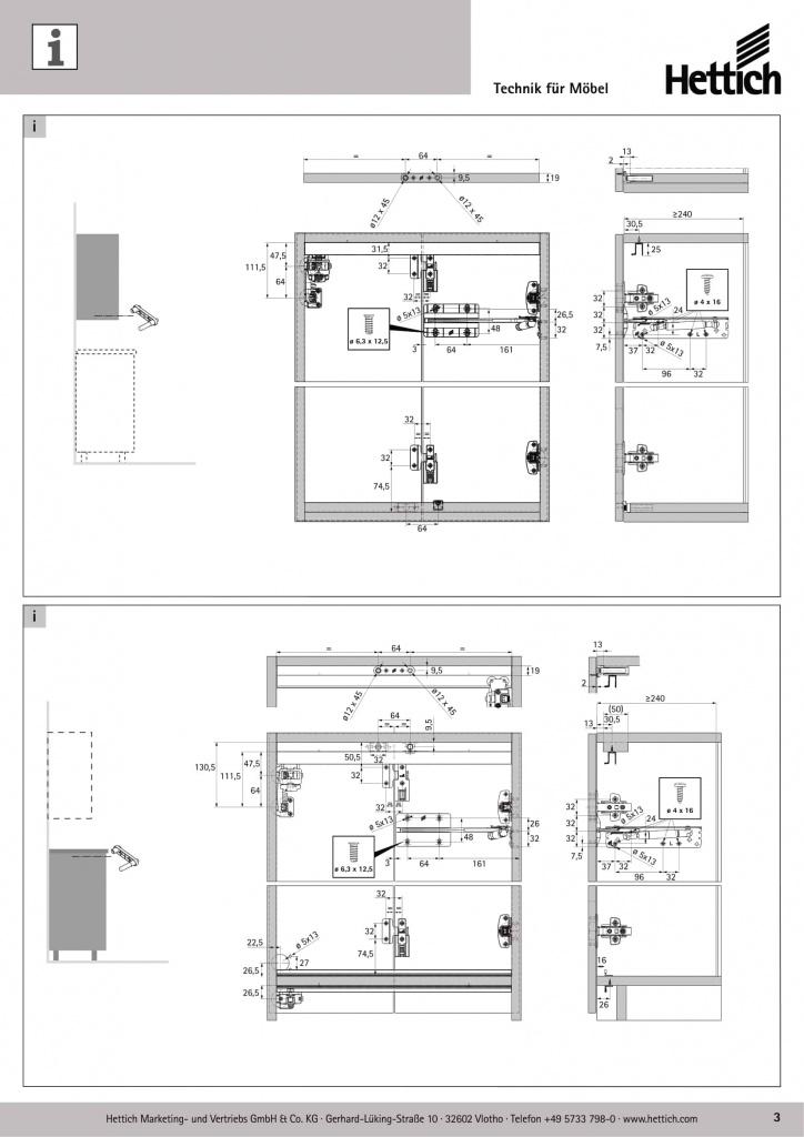 Инструкция Wingline L PushToMove NEW_0003.jpg