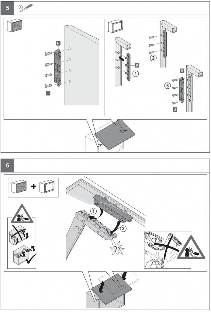 Инструкция для монтажа swing_0006.jpg