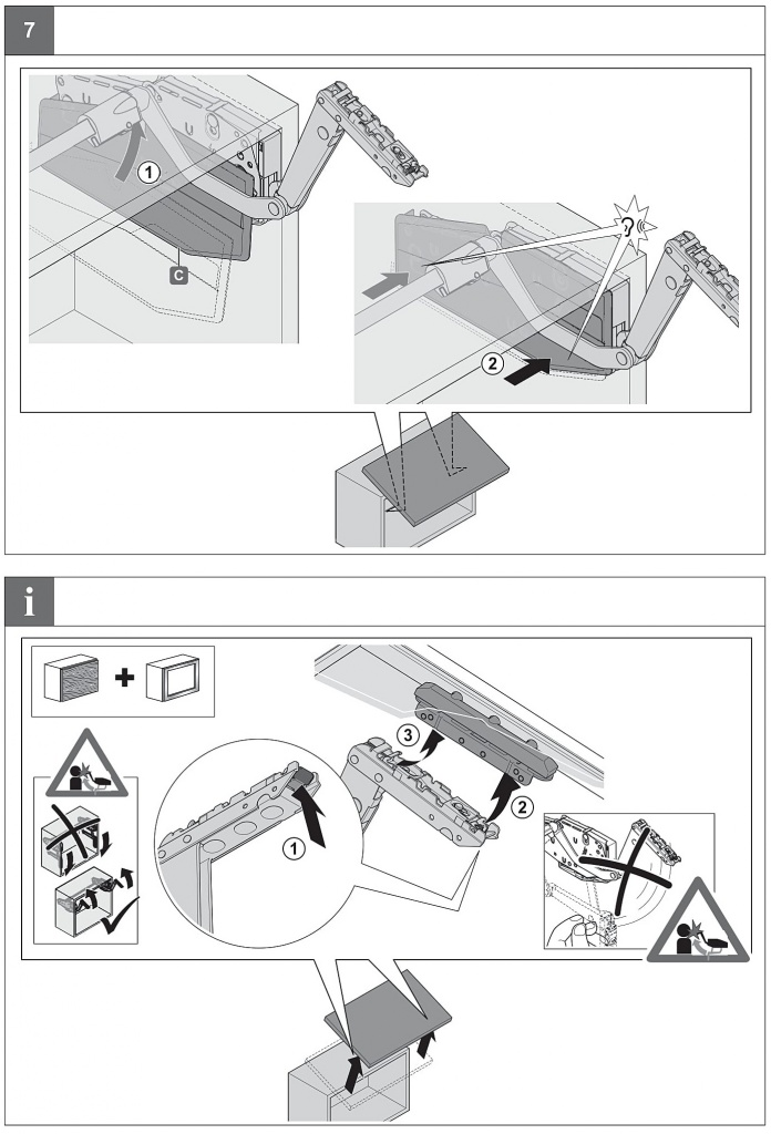 Инструкция для монтажа swing_0008.jpg