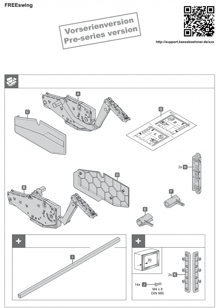 Инструкция для монтажа swing_0001.jpg