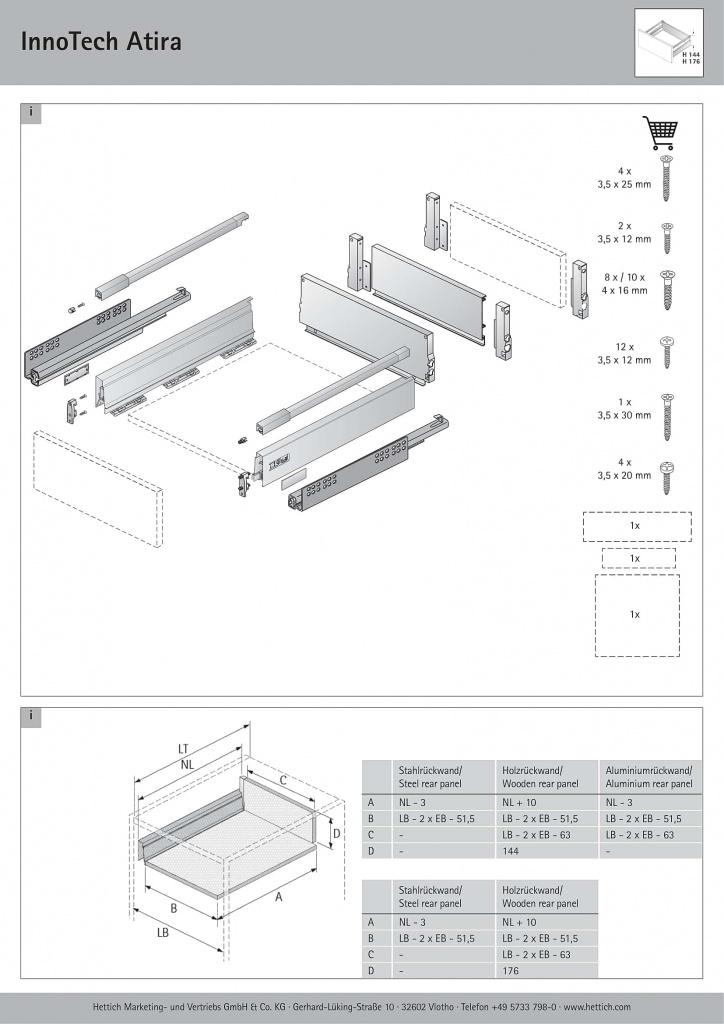 instruktsiya-po-montazhu-atira_0004.jpg