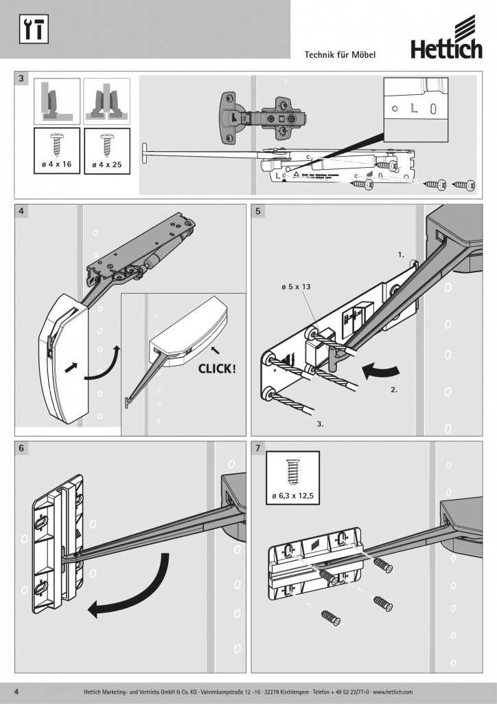 Инструкция Wingline L PullToMove Silent NEW_0004.jpg