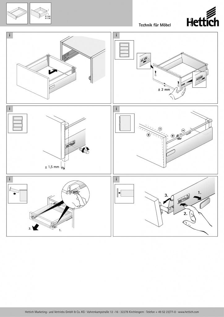 instruktsiya-po-montazhu-innotech_0008.jpg
