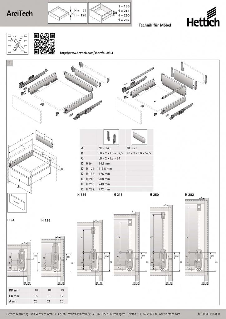 instruktsiya-po-montazhu-arcitech-reling_0001.jpg