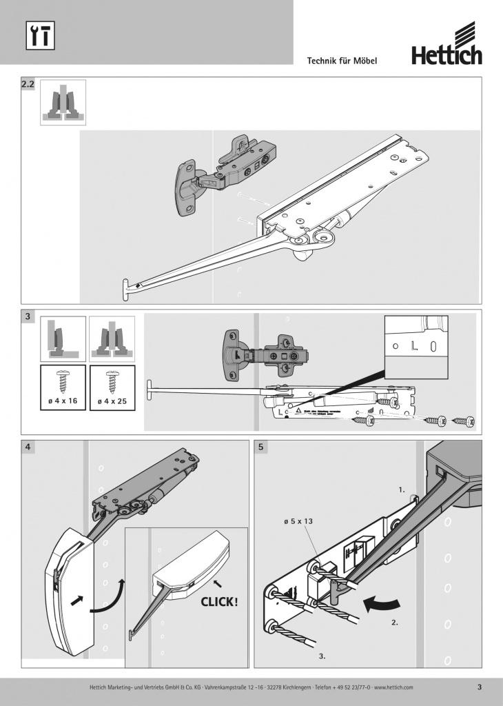 Инструкция Wingline L PullToMove NEW_0003.jpg