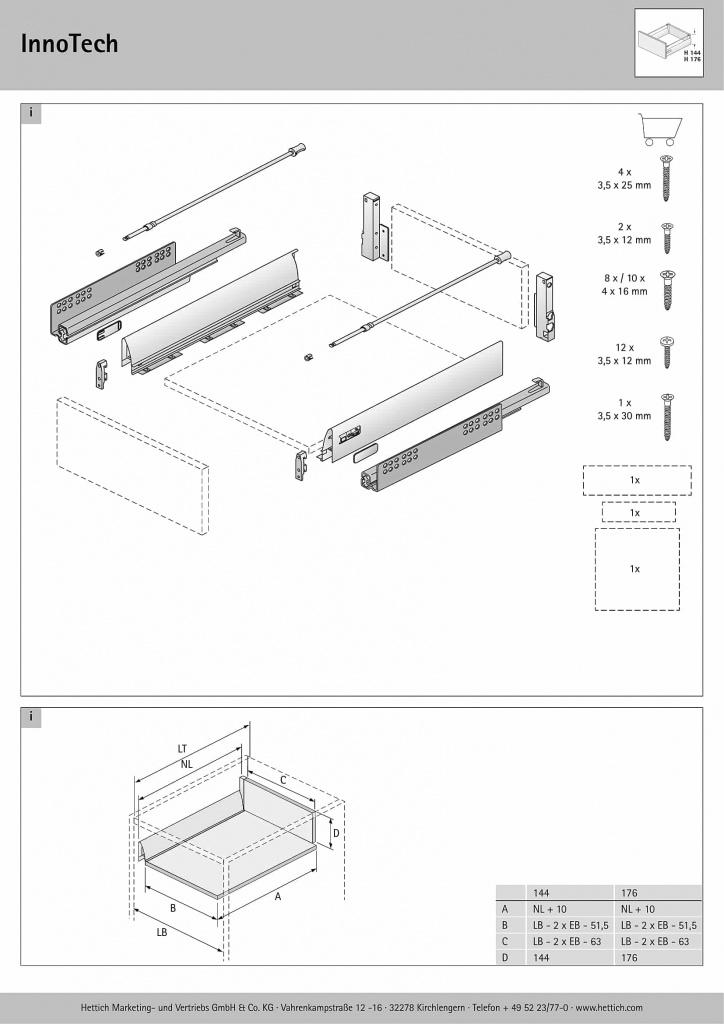 instruktsiya-po-montazhu-innotech_0004.jpg