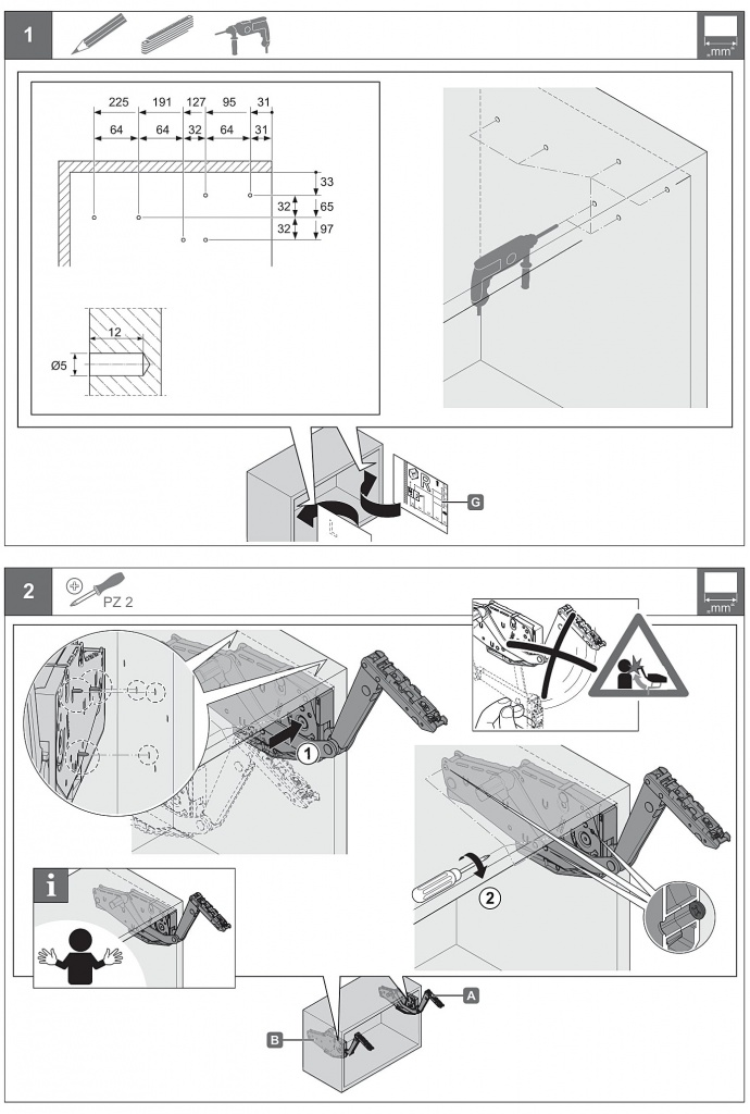 Инструкция для монтажа swing_0004.jpg