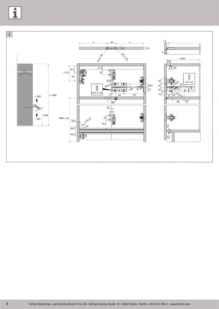Инструкция Wingline L PushToMove NEW_0002.jpg