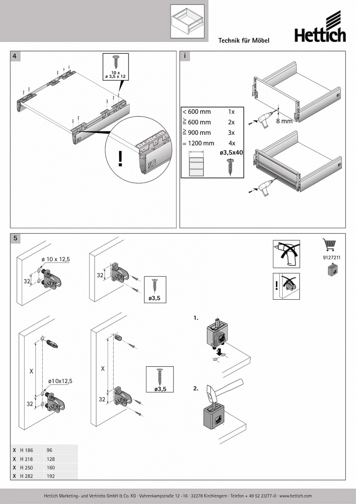instruktsiya-po-montazhu-arcitech-reling_0005.jpg