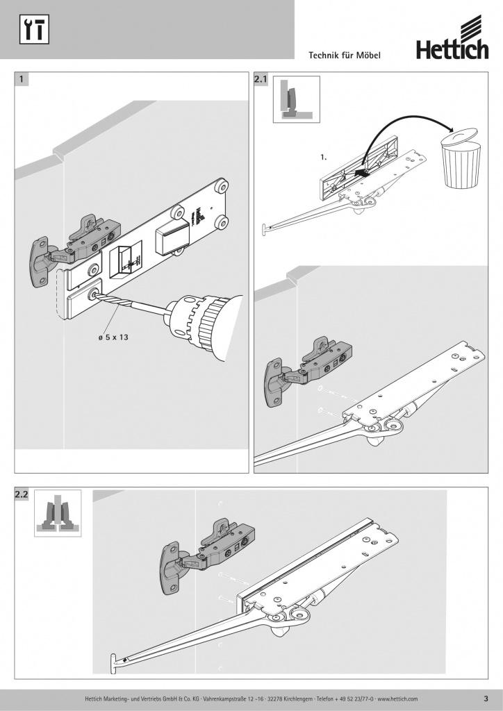 Инструкция Wingline L PullToMove Silent NEW_0003.jpg