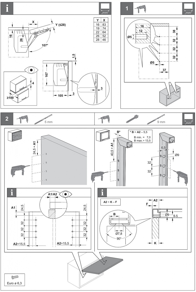 freeflap-mini-montage_0002.jpg