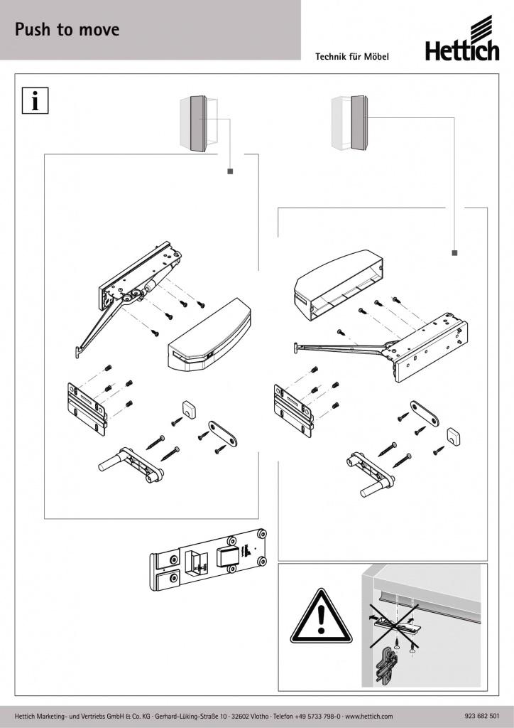 Инструкция Wingline L PushToMove NEW_0001.jpg
