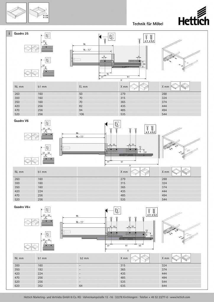 instruktsiya-po-montazhu-innotech_0007.jpg